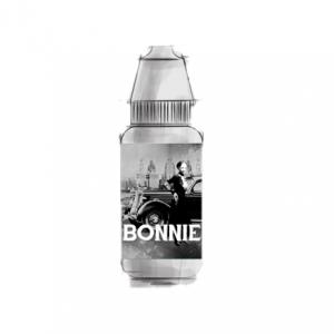 BONNIE [JEAN CLOUD] - BORDO 2