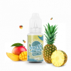 Pineapple Mango 10ml - Supafly