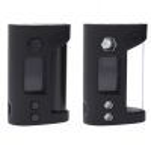 Fatal Mod Clear/Black Version100W - QP Design