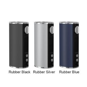 Box iStick T80W Battery 3000mAh Rubber Edition - Eleaf