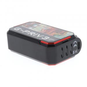 Box G-Priv 3 230W - Smok