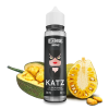 Katz Juice Heroes 50ml - Liquideo