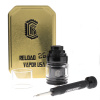 Atomiseur Reload RTA 26 mm Reload Vapor