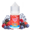 Concentré Fresh N Red 22ml - Bubble Island