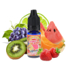 Concentré Candy Candy 10ml - Big Mouth