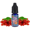 Concentré Vampire Blood 10ml - Big Mouth