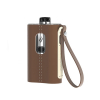 Kit Pod Cloudflask 2000mAh - Aspire