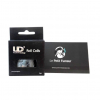 UD - Roll coils - Kanthal A1 - YOUDE