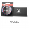 UD - Builder's choice - NICKEL Ni200 - YOUDE