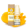 Mangue Manilla 10 ml Pulp