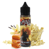 Pop Demon 50ml - Knoks Bad Ass