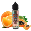 Orange Inferno 50ml - Twisted Tiki