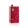 DotAIO Red Splatter Special Edition - Dotmod