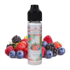 Fruits des Bois 50ml - Prestige Fruits