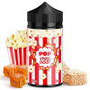 Pop 160 ml King Size