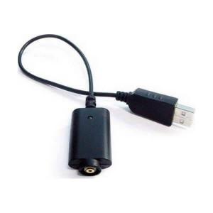 Chargeur eGo USB - LE PETIT FUMEUR