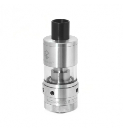 Aromamizer RDTA V2 - STEAM CRAVE
