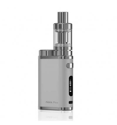 Kit iStick Pico & Melo 3 - ELEAF