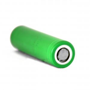Accu Samsung INR 25R - Samsung