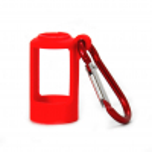 Porte flacon 10 ml -