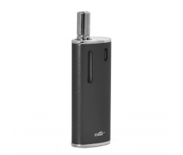 Kit iNano Eleaf