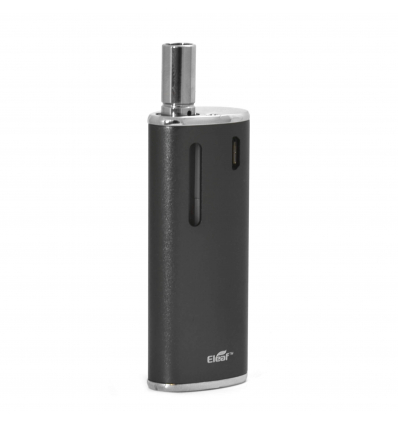 Kit iNano Eleaf - ELEAF