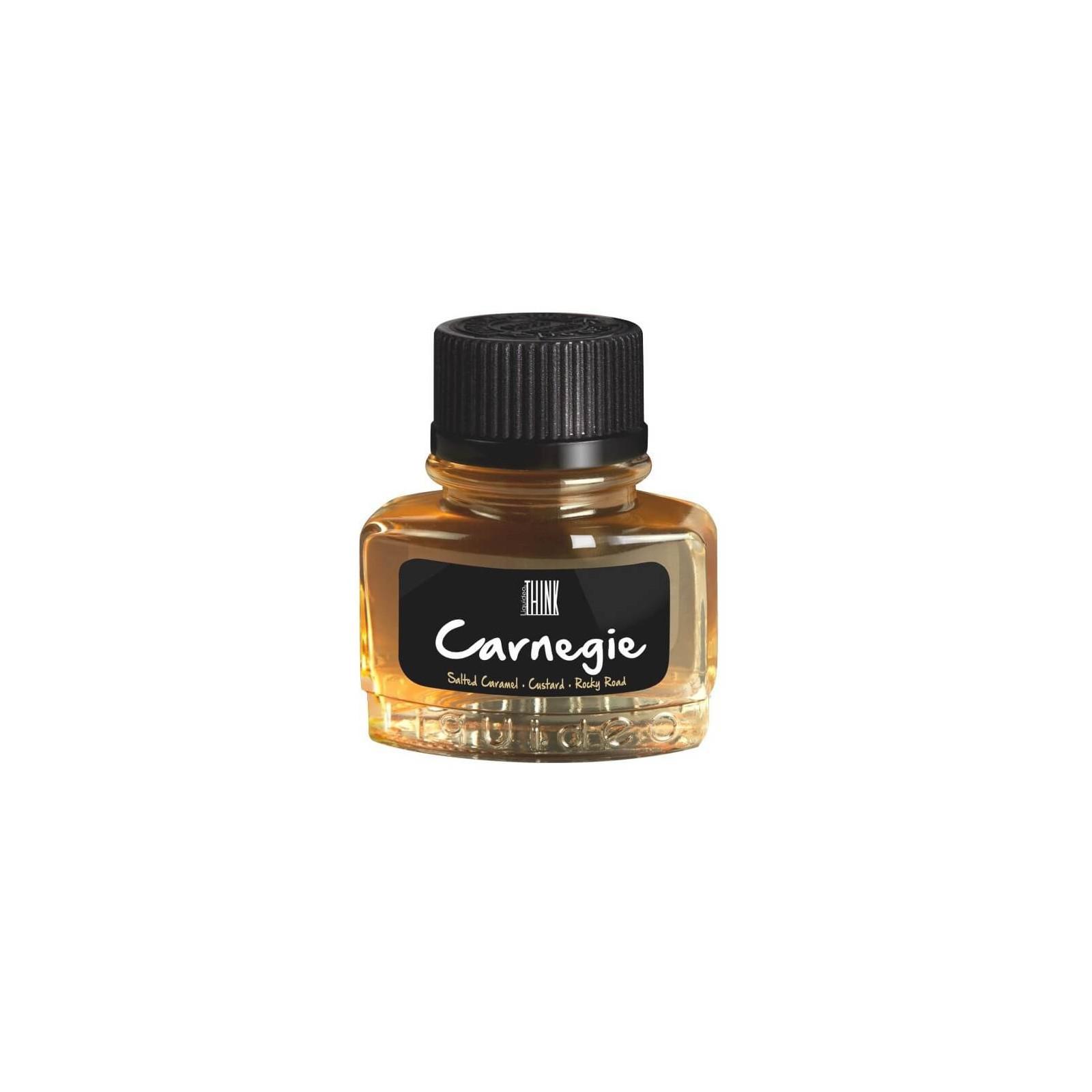 Carnegie - Think US