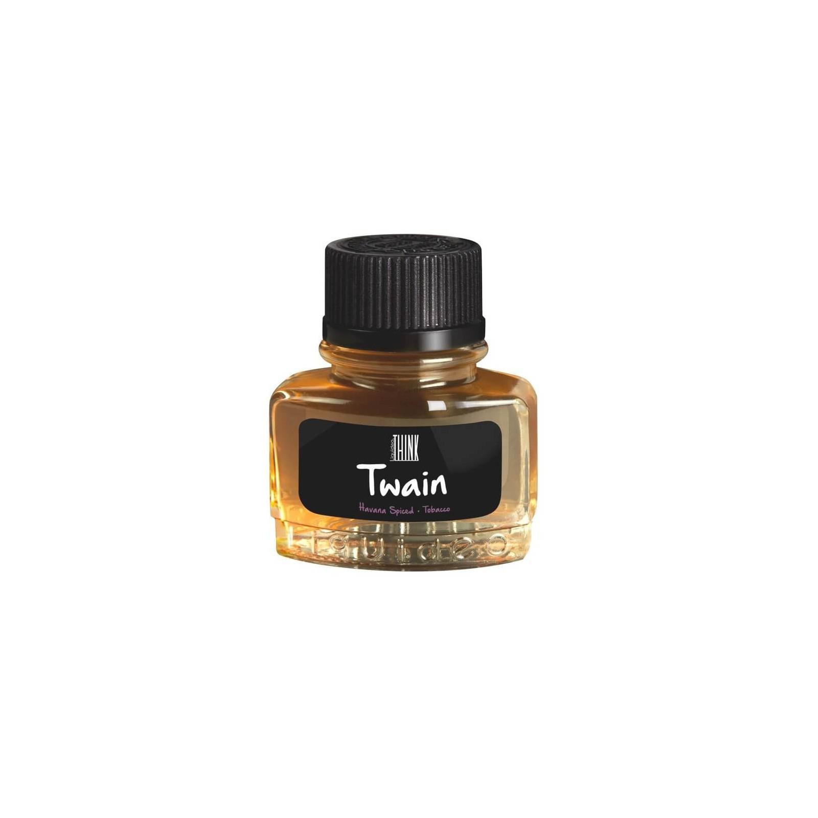 Twain - Think US