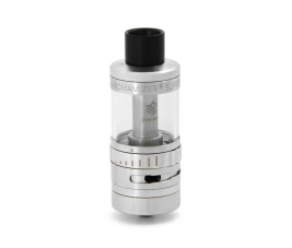 Aromamizer Supreme RDTA par Steam Crave