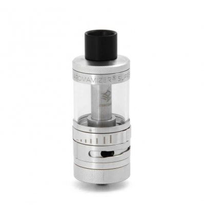 Aromamizer Supreme RDTA Steam Crave - STEAM CRAVE
