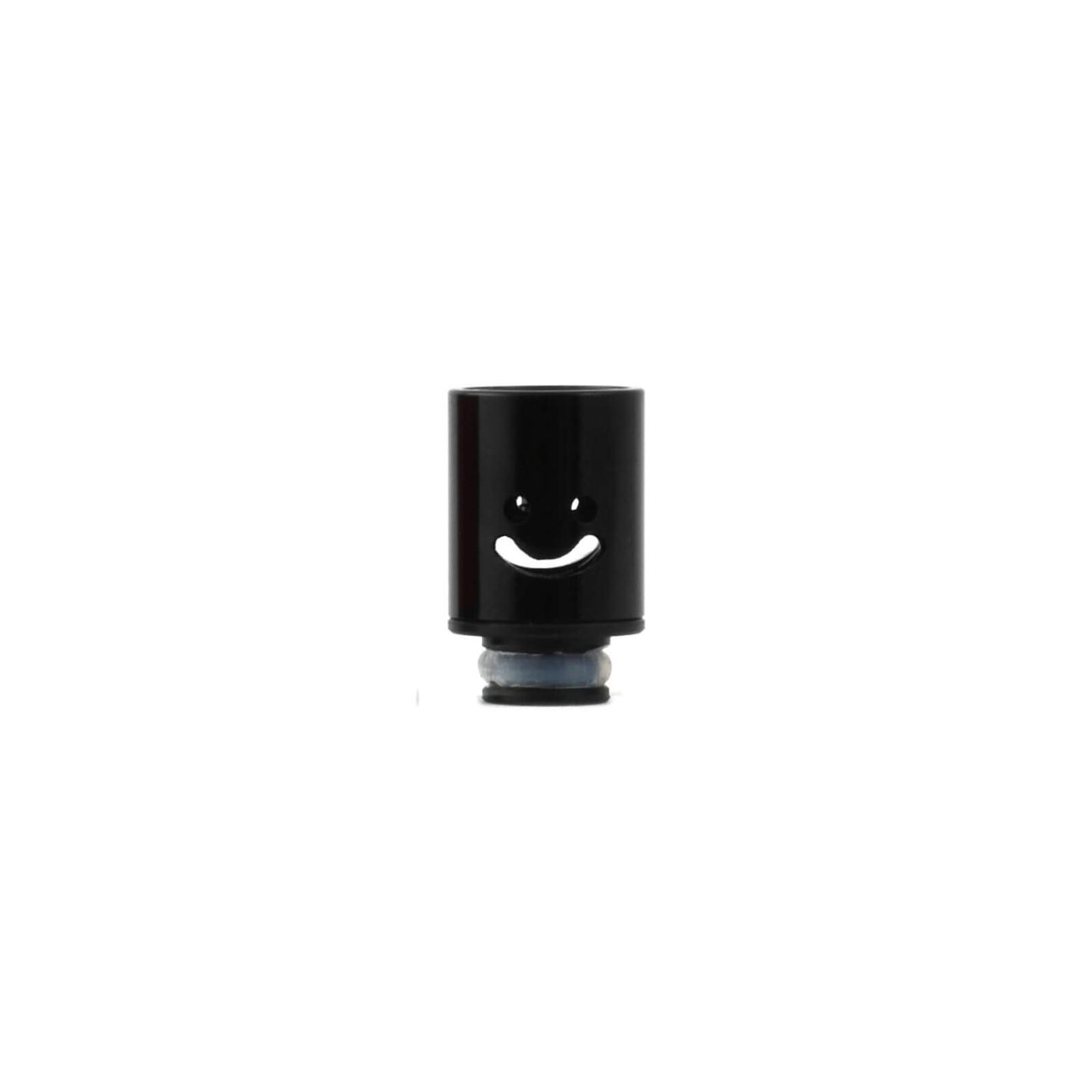 Drip Tip Smiley Happy - Sailing