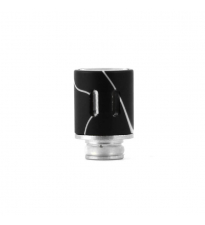 Drip Tip Airflow Vertical -