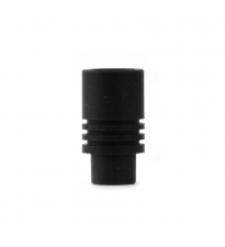 Drip Tip Téflon à Friction -