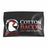 Cotton Bacon V2.0 - Wick 'N' Vape