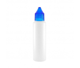 Flacon pipette Unicorn 50ml -
