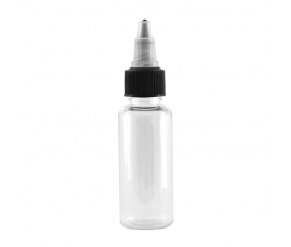Flacon Unicorn Twist 30ml