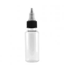 Flacon Unicorn Twist 50ml -