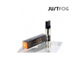 Clearomizer 1453 by Justfog
