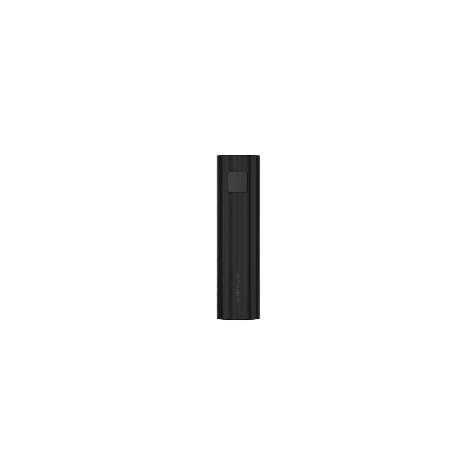 Batterie eGo One Mega V2 - JOYETECH