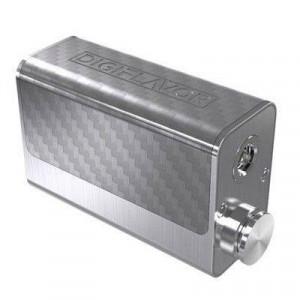 DF60 Box - Digiflavor