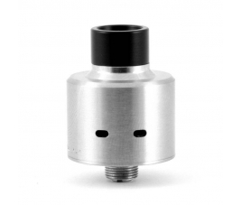 Hadaly Dripper
