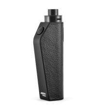Aster Total Kit Eleaf - ELEAF