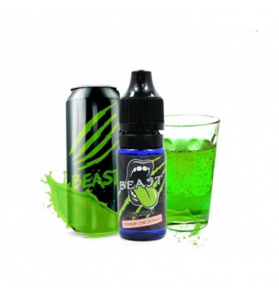 Concentré Beast - Big Mouth Liquids