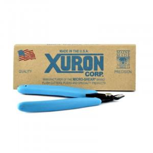 Pince coupante de précision XURON -