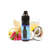 Concentré Coconut Raspberry Banana - Big Mouth Liquids