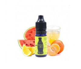 Concentré Watermelon Tangerine Lime