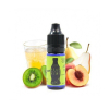 Concentré Pear Peach Kiwi - Big Mouth Liquids