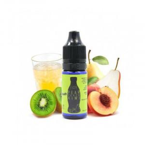 Concentré Pear Peach Kiwi - Big Mouth Liquids