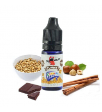 Concentré Cereal Cinnamon - Big Mouth Liquids