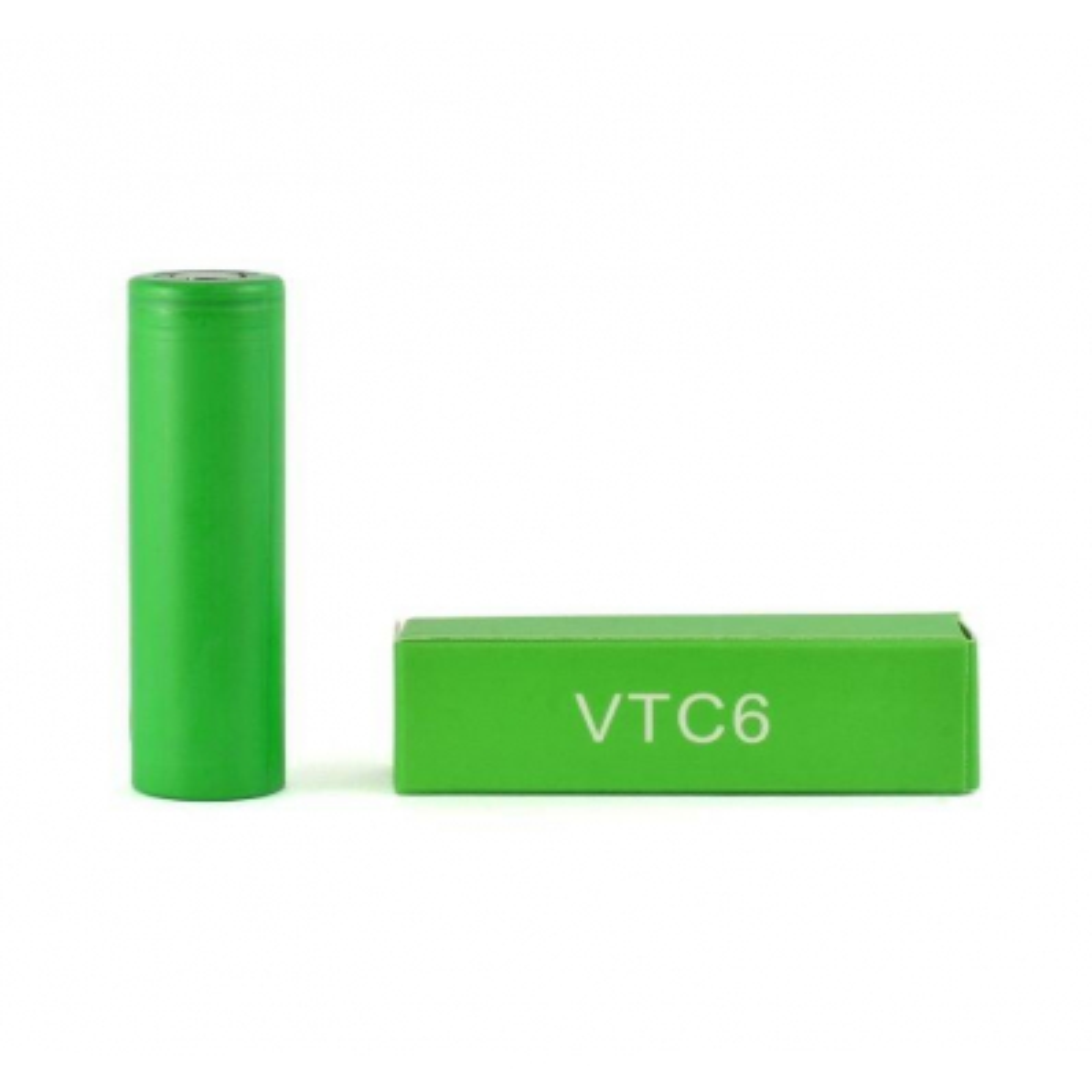 Accu Sony VTC6 18650 - SONY